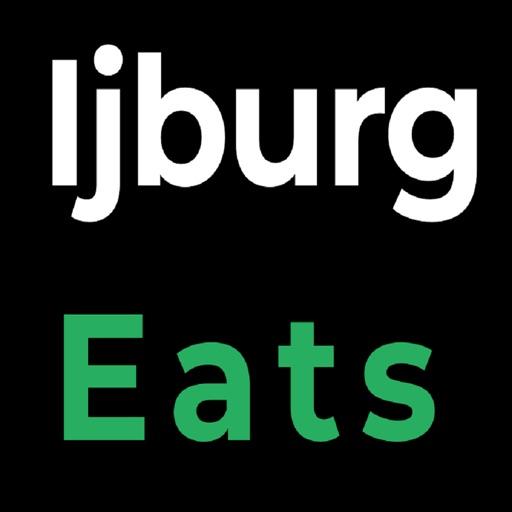 IjburgEats