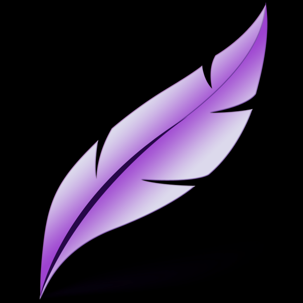 Lightshot Screenshot on the Mac App Store