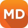 MDLIVE - MDLIVE, Inc.