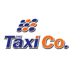 The Taxi Co