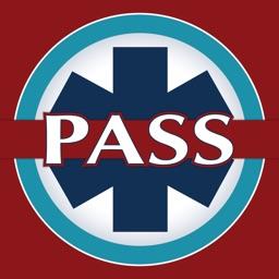 Paramedic PASS