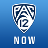 Pac-12 Now - Pac-12 Networks