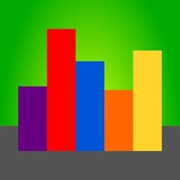 Statistics Calc.