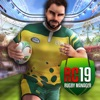 Rugby Champions 19 - iPhoneアプリ