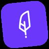 Scribe: Create a Calm Mind - Scribe Services Ltd