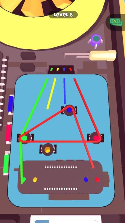 Fix&Repair screenshot-5