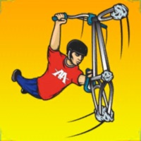 Codes for Ti Tramp Bike Lite Hack