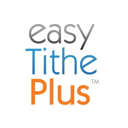 easyTithe Plus