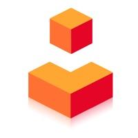 Codes for Square Pop - Same Color Block Hack