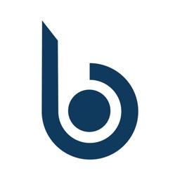 Bluink Key - Password Manager