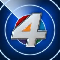 News4Jax Weather Authority