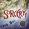 Sorcery!(ソーサリー 魔法使いの丘)
