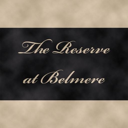 Reserve at Belmere