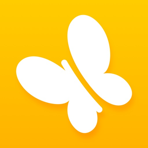 Jassby: The Family Finance App