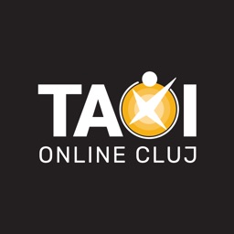 Online TAXI Cluj