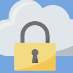 Puff - Password Manager