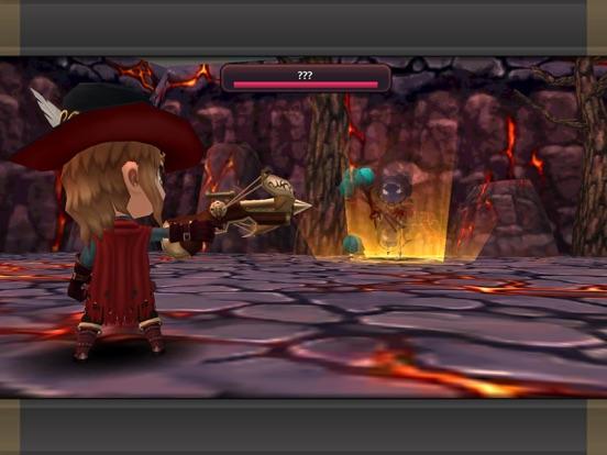 Demong Hunter VIP - Action RPG Screenshots