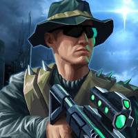 War Games - Commander Hack Online Generator  img