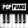 Pop Piano - iPhoneアプリ