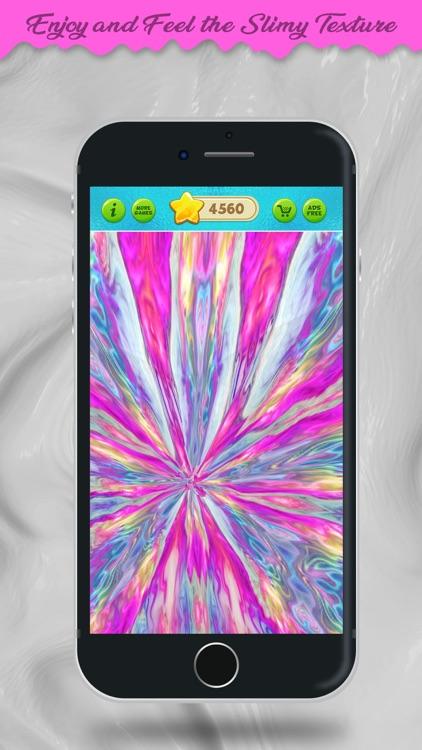 Relaxing Slime Simulator screenshot-6