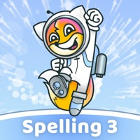 Codes for Spelling Ace 3rd Grade Hack