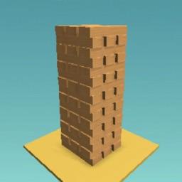 Balanced Tower AR