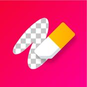 Background Eraser app review