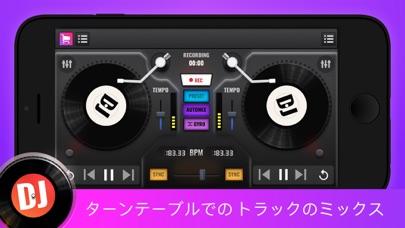 https://is1-ssl.mzstatic.com/image/thumb/Purple113/v4/cb/3c/4b/cb3c4b89-8ba3-8ff6-c1e1-c2115568fbf5/mzl.qpcqhgnu.jpg/406x228bb.jpg