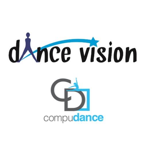 Dance Vision Compudance