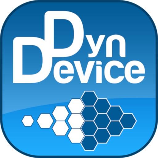 DynDevice OnP