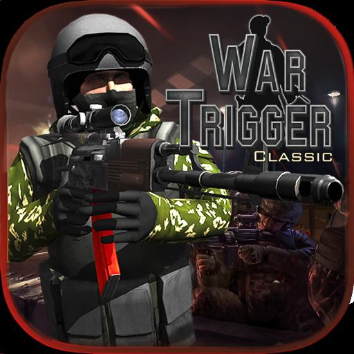 War Trigger Classic