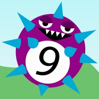 Codes for Monster Math - Learning fun Hack