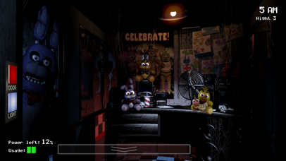 Five Nights at Freddy's for PC - Free Download: Windows 7,8