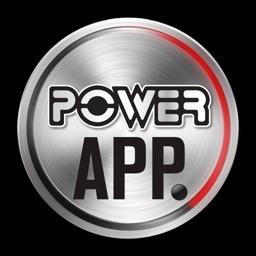 PowerApp