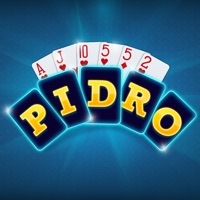 Codes for Pidro Hack