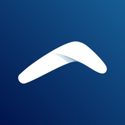 Email Client: Boomerang E-Mail