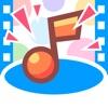 BeatTube - 音乐游戏
