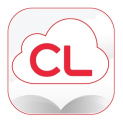 cloudLibrary by bibliotheca on the App Store