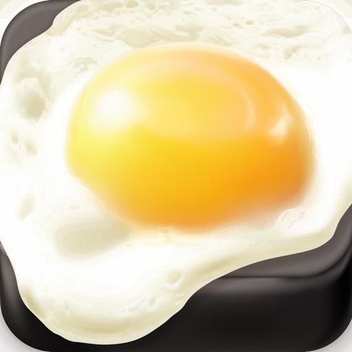 100 + Egg Recipe