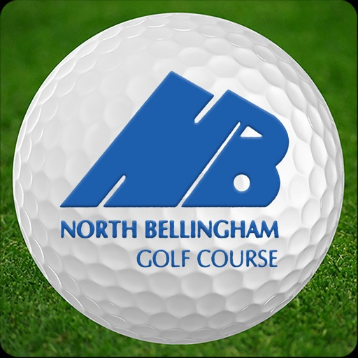 North Bellingham Golf Course