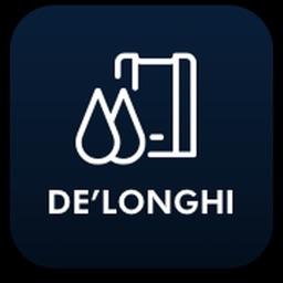 Aria Dry De'Longhi