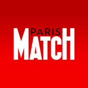 Paris Match app review