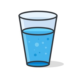 Water Tracker - Drink Reminder