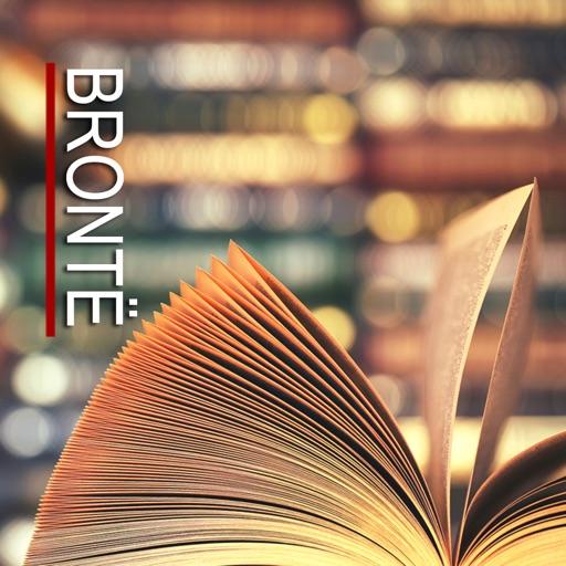 The Brontë Sisters: Books