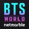 BTS WORLD - iPadアプリ