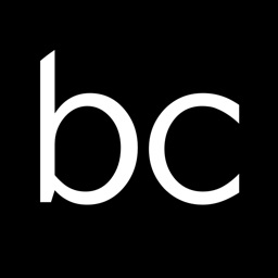 bScanner - Lite