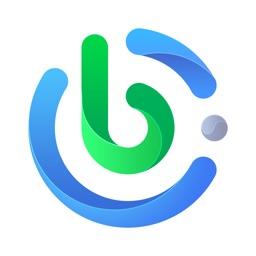 iBitcome-Wallet