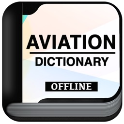 Aviation Dictionary Pro