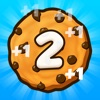 Cookie Clickers 2 - iPhoneアプリ