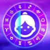 LIVE Face Reading - Horoscope+